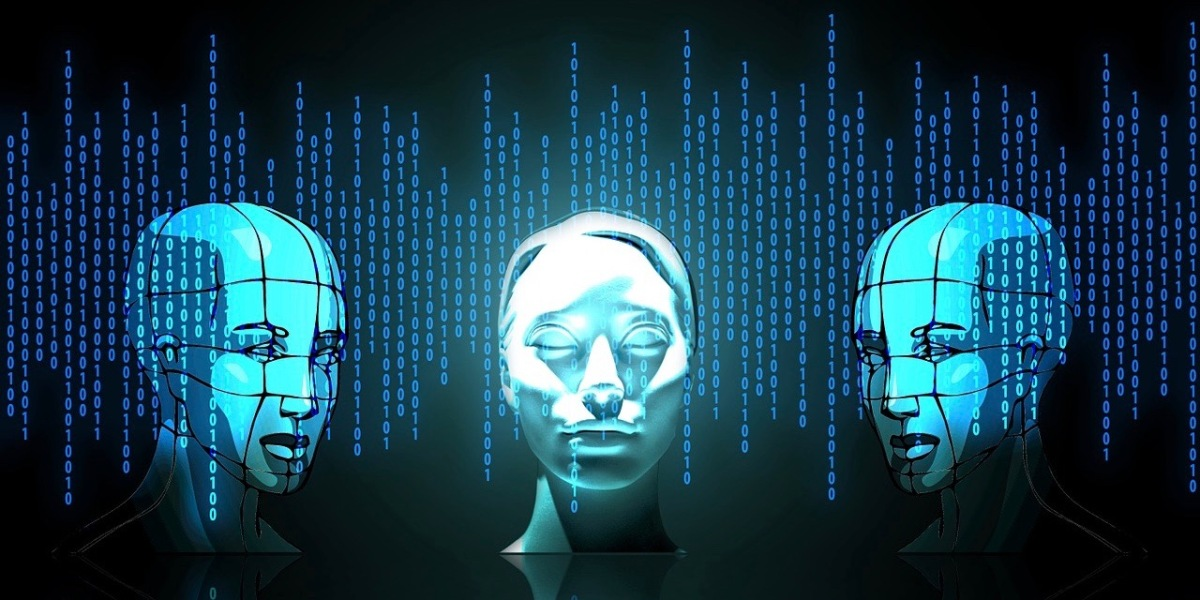 Does Artificial Intelligence (AI) solve shortage of Cyber Security  professionals – future of cybersecurity