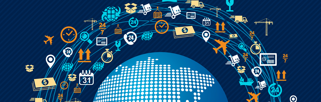 Protect your business from IoT Botnets